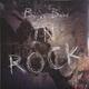 Виниловая пластинка BILLY\'S BAND - IN ROCK