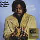 Виниловая пластинка BARRY WHITE - I\'VE GOT SO MUCH TO GIVE (180 GR)