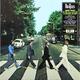Виниловая пластинка BEATLES - ABBEY ROAD (180 GR)