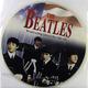 Виниловая пластинка BEATLES - BROADCASTING LIVE IN THE USA \'64
