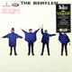 Виниловая пластинка BEATLES - HELP! (180 GR)