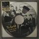 Виниловая пластинка BEATLES - LIVE ON AIR 1963 VOLUME 1