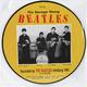 Виниловая пластинка BEATLES - THIS IS… THE SAVAGE YOUNG BEATLES