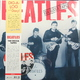 Виниловая пластинка BEATLES-THE DECCA TAPES (LP 180 GR + CD)