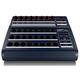 MIDI-контроллер Behringer B-CONTROL ROTARY BCR2000 (уценённый товар)