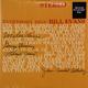 Виниловая пластинка BILL EVANS — EVERYBODY DIGS BILL EVANS (180 GR)