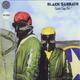 Виниловая пластинка BLACK SABBATH — NEVER SAY DIE!