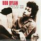 Виниловая пластинка BOB DYLAN-HOUSE OF THE RISIN\' SUN