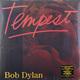 Виниловая пластинка BOB DYLAN - TEMPEST