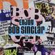 Виниловая пластинка BOB SINCLAR - ENJOY BOB SINCLAR (2 LP)