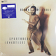 Виниловая пластинка BOBBY MCFERRIN - SPONTANEOUS INVENTIONS (180 GR)