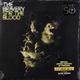 Виниловая пластинка BRAVERY - STIR THE BLOOD (LP+CD)