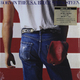 Виниловая пластинка BRUCE SPRINGSTEEN - BORN IN THE U.S.A. (180 GR)