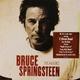 Виниловая пластинка BRUCE SPRINGSTEEN - MAGIC (180 GR)