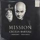Виниловая пластинка CECILIA BARTOLI-NISSION (2 LP)