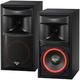 Полочная акустика Cerwin-Vega XLS-6 Black