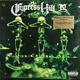 Виниловая пластинка CYPRESS HILL-IV (2 LP, 180 GR)