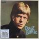 Виниловая пластинка DAVID BOWIE-DAVID BOWIE (2 LP, 180 GR)