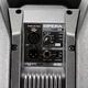 Профессиональная активная акустика dB Technologies OPERA 715 DX