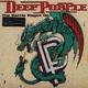 Виниловая пластинка DEEP PURPLE-BATTLE RAGES ON (180 GR)