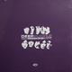 Виниловая пластинка DEEP PURPLE - BBC SESSIONS 1968-1970 (2LP + 2CD)