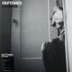 Виниловая пластинка DEFTONES - COVERS