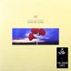 Виниловая пластинка DEPECHE MODE - MUSIC FOR THE MASSES (180 GR, LTD EDITION)