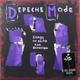 Виниловая пластинка DEPECHE MODE - SONGS OF FAITH AND DEVOTION (LTD EDITION, 180 GR)