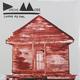 Виниловая пластинка DEPECHE MODE - SOOTHE MY SOUL (LP SINGLE)