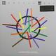 Виниловая пластинка DEPECHE MODE - SOUNDS OF THE UNIVERSE (2 LP)