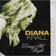 Виниловая пластинка DIANA KRALL-DOING ALLRIGHT-IN CONCERT (2 LP)