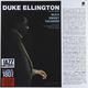 Виниловая пластинка DUKE ELLINGTON - SUCH SWEET THUNDER