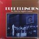 Виниловая пластинка DUKE ELLINGTON - THE 1954 LOS ANGELES CONCERT