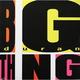 Виниловая пластинка DURAN DURAN-BIG THING (2 LP)