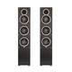 Напольная акустика ELAC Debut F5 Black