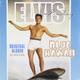 Виниловая пластинка ELVIS PRESLEY - BLUE HAWAII - ORIGINAL ALBUM