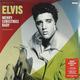 Виниловая пластинка ELVIS PRESLEY - MERRY CHRISTMAS BABY