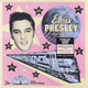 Виниловая пластинка ELVIS PRESLEY - THE SUN MASTERS: A BOY FROM TUPELO