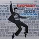 Виниловая пластинка ELVIS PRESLEY - ROCKS ON (180 GR)