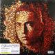 Виниловая пластинка EMINEM - RELAPSE (2 LP)