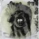 Виниловая пластинка ENNIO MORRICONE - SPASMO - THE X-RAY VERSION