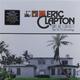 Виниловая пластинка ERIC CLAPTON - GIVE ME STRENGTH (3 LP)