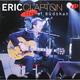 Виниловая пластинка ERIC CLAPTON-LIVE AT BUDOKAN
