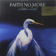 Виниловая пластинка FAITH NO MORE-ANGEL DUST (2 LP, 180 GR)
