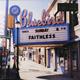 Виниловая пластинка FAITHLESS-SUNDAY 8 PM (180 GR)