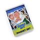 Набор магнитов Family Guy - Characters