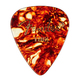 Медиатор Fender 351 Shape Picks 1 Gross Shell Thin