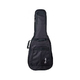 Чехол для гитары Fender Metro Strat/Tele Gig Bag
