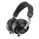 Охватывающие наушники Final Audio Design SONOROUS II Black/Silver