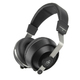 Охватывающие наушники Final Audio Design SONOROUS III Black/Silver